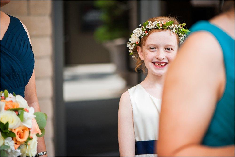 central_nebraska_wedding_1052.jpg