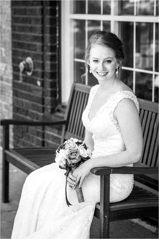 central_nebraska_wedding_1277.jpg