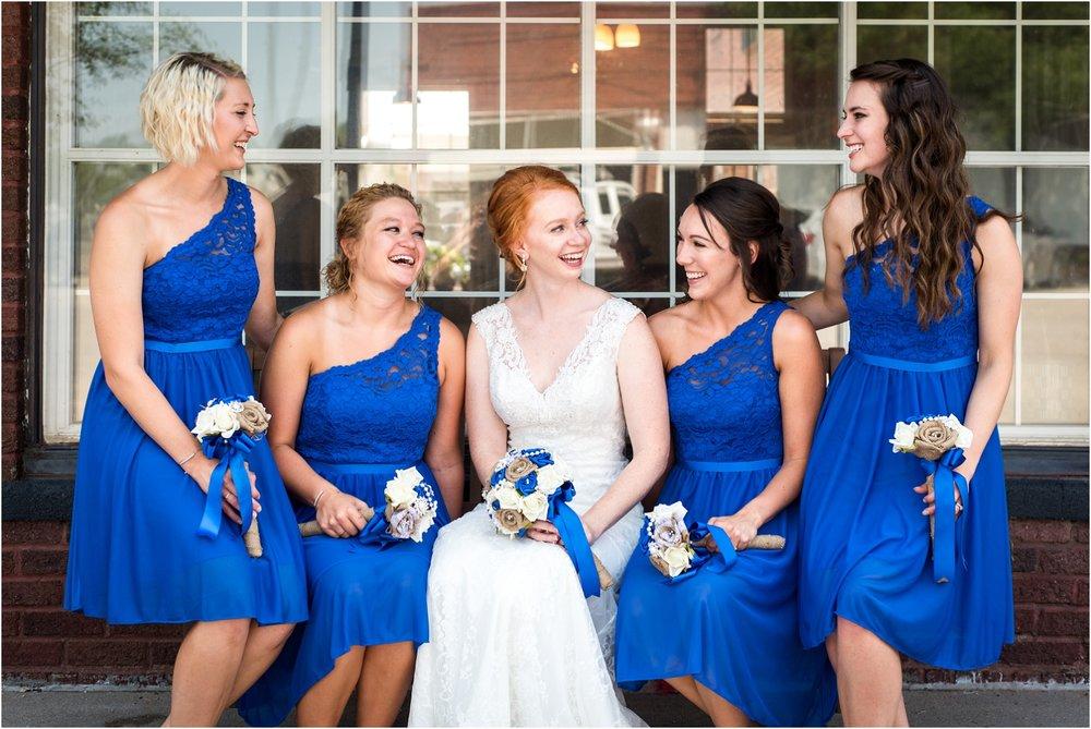 central_nebraska_wedding_1278.jpg