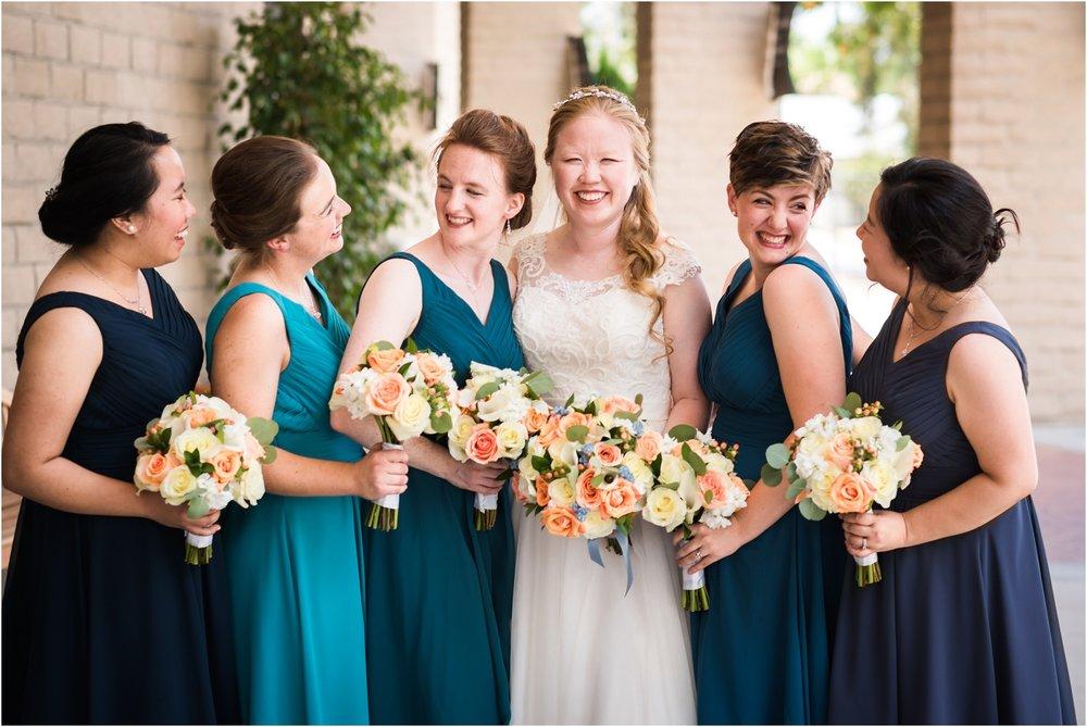 central_nebraska_wedding_1056.jpg
