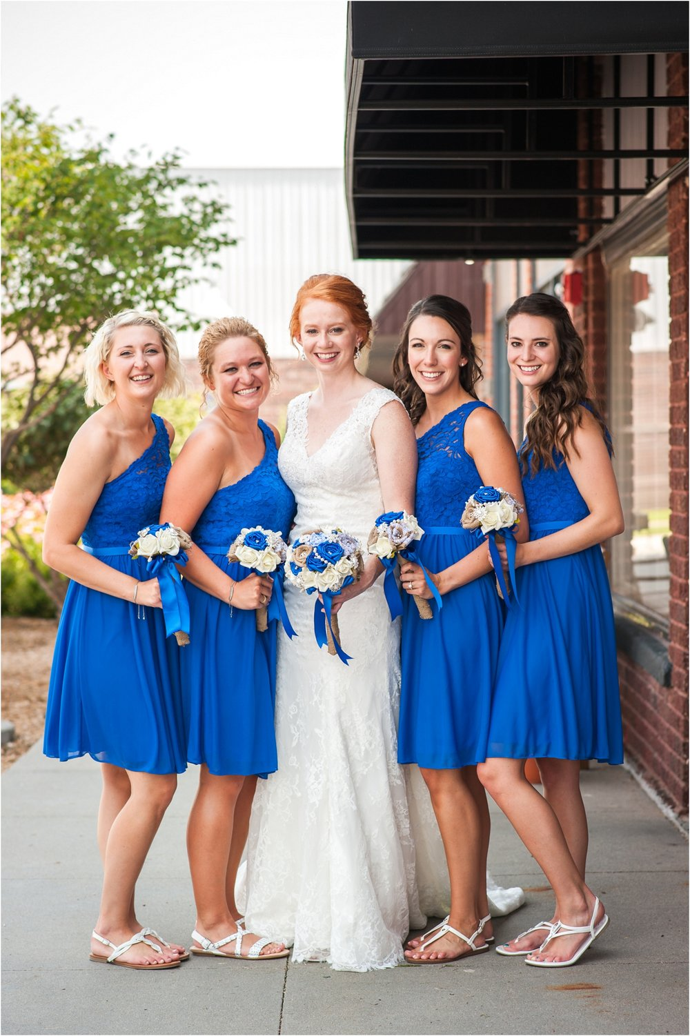 central_nebraska_wedding_1280.jpg