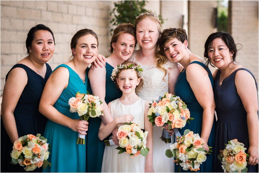 central_nebraska_wedding_1059.jpg