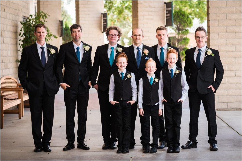 central_nebraska_wedding_1062.jpg