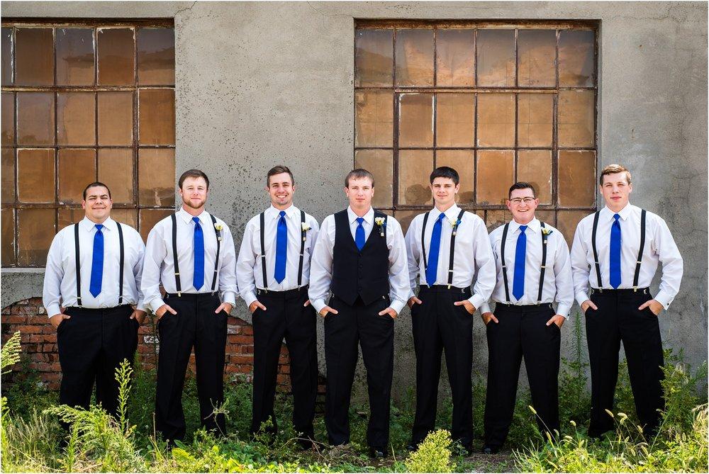 central_nebraska_wedding_1287.jpg