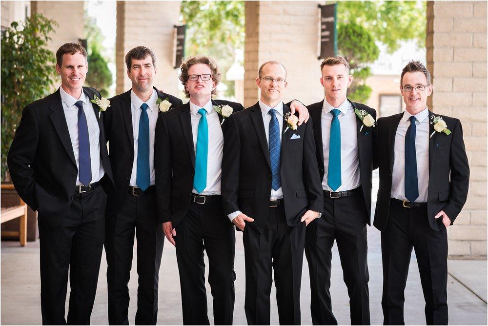 central_nebraska_wedding_1064.jpg
