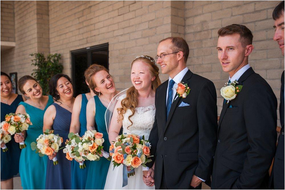 central_nebraska_wedding_1066.jpg
