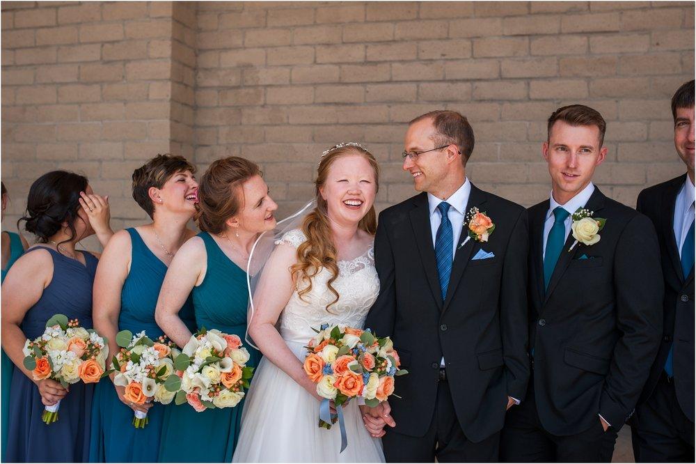 central_nebraska_wedding_1067.jpg