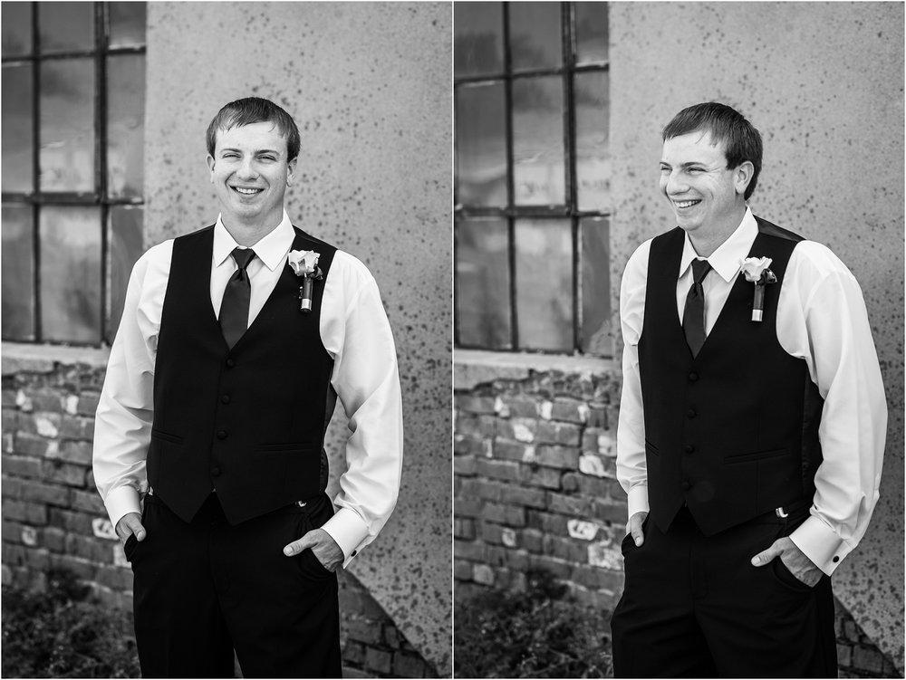 central_nebraska_wedding_1292.jpg