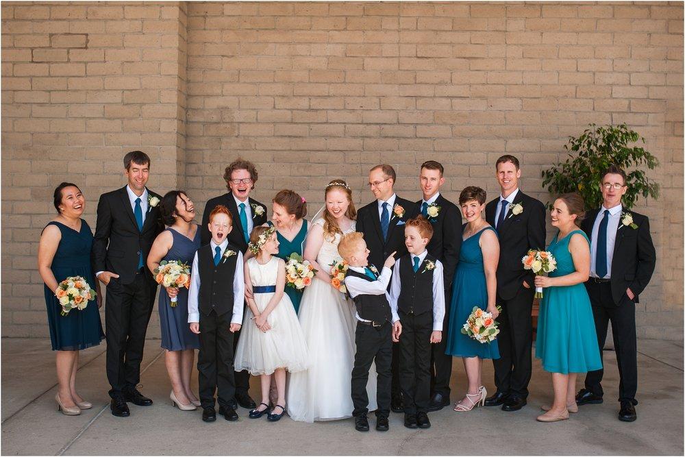 central_nebraska_wedding_1069.jpg