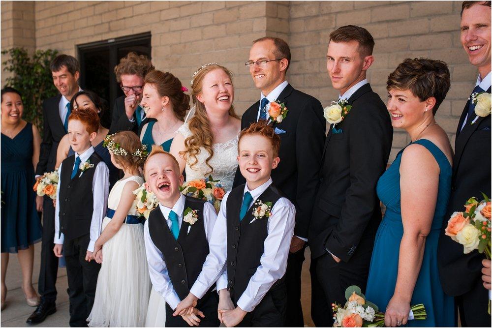 central_nebraska_wedding_1070.jpg