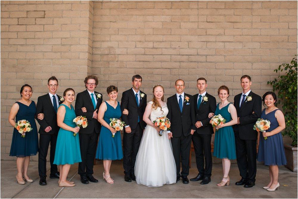 central_nebraska_wedding_1072.jpg