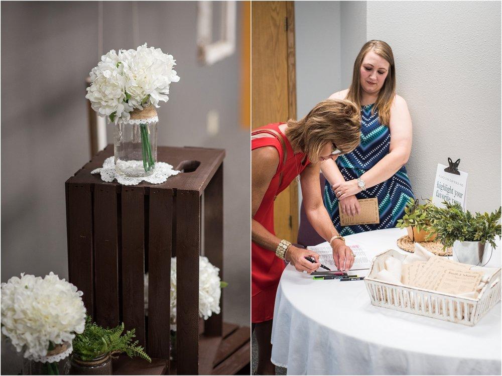 central_nebraska_wedding_1297.jpg