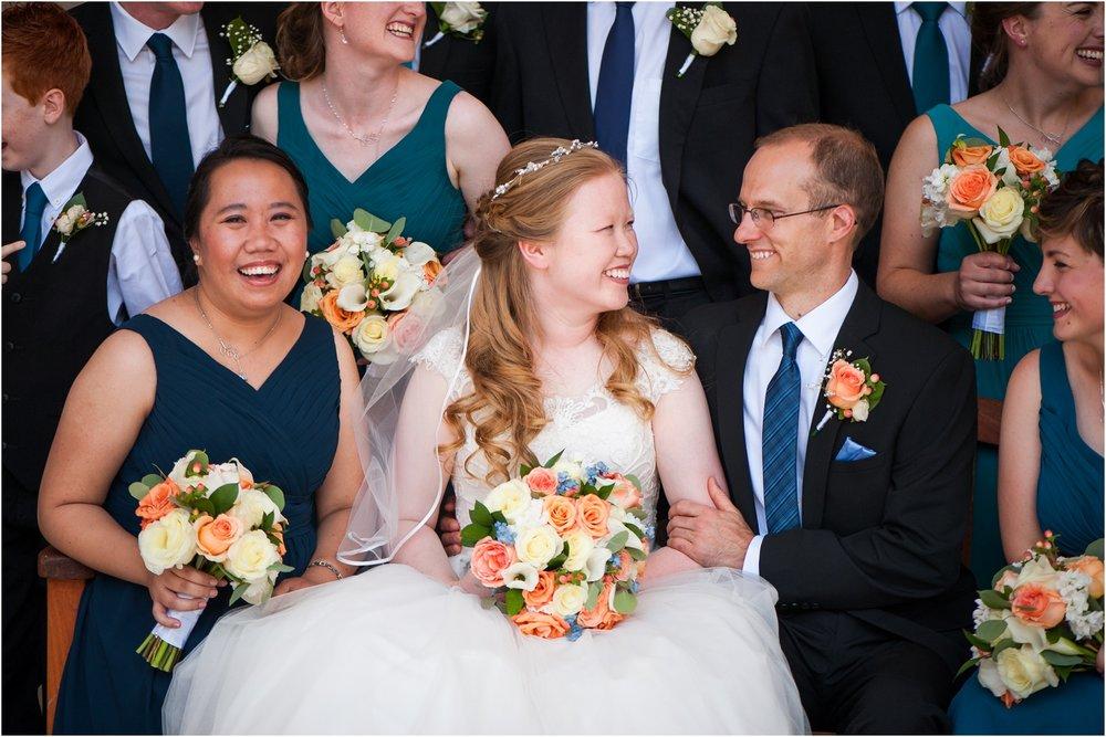 central_nebraska_wedding_1073.jpg