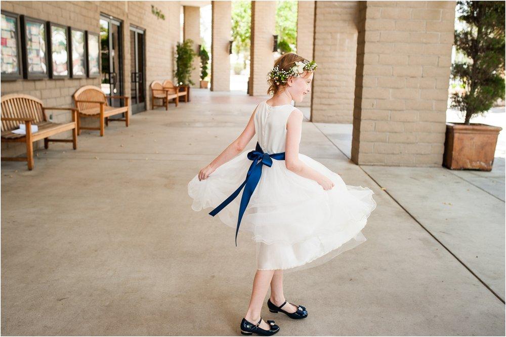 central_nebraska_wedding_1076.jpg