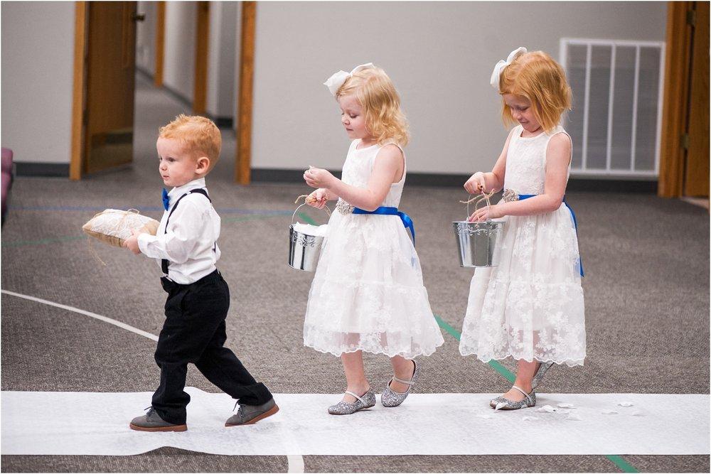 central_nebraska_wedding_1302.jpg