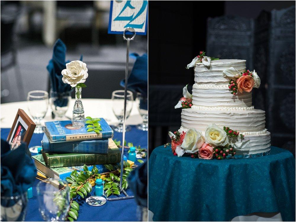 central_nebraska_wedding_1078.jpg