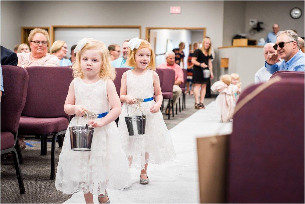 central_nebraska_wedding_1304.jpg