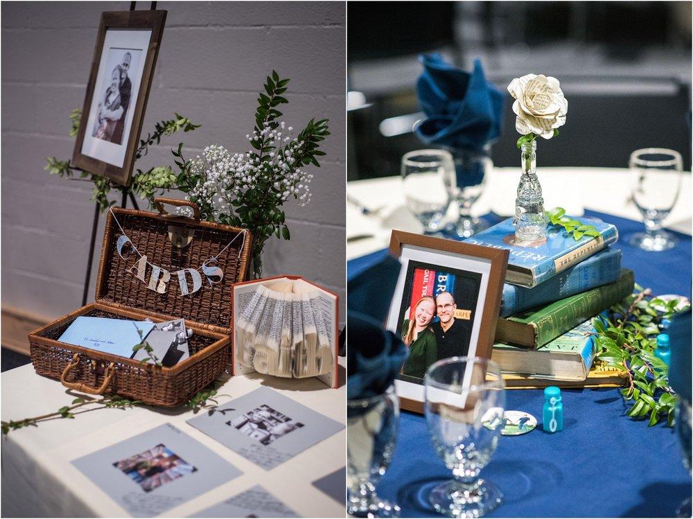 central_nebraska_wedding_1080.jpg