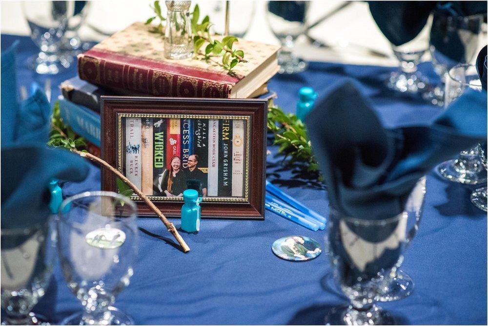 central_nebraska_wedding_1081.jpg