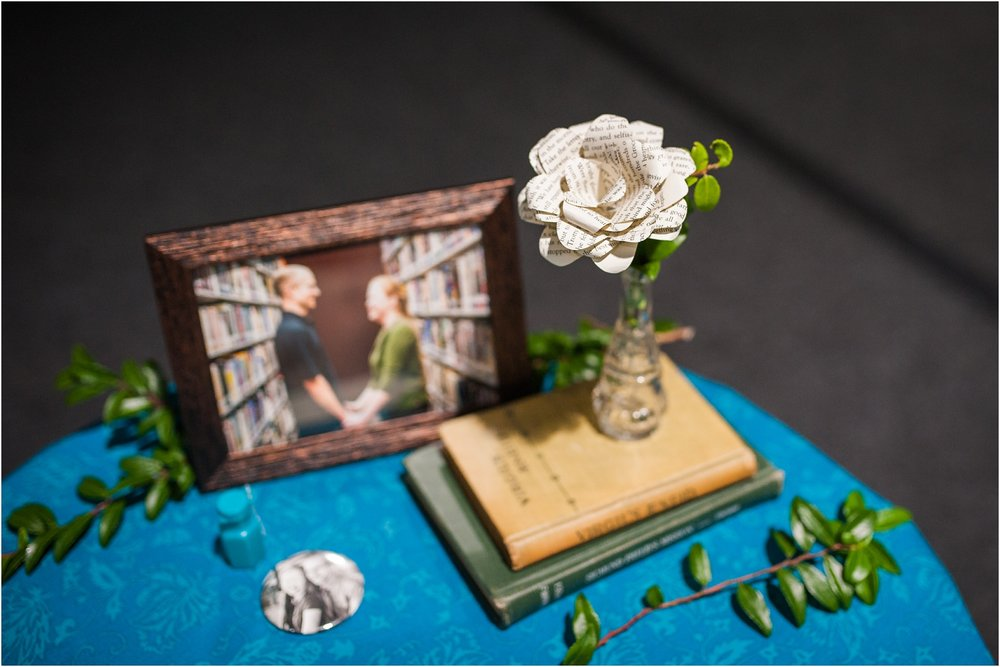 central_nebraska_wedding_1082.jpg