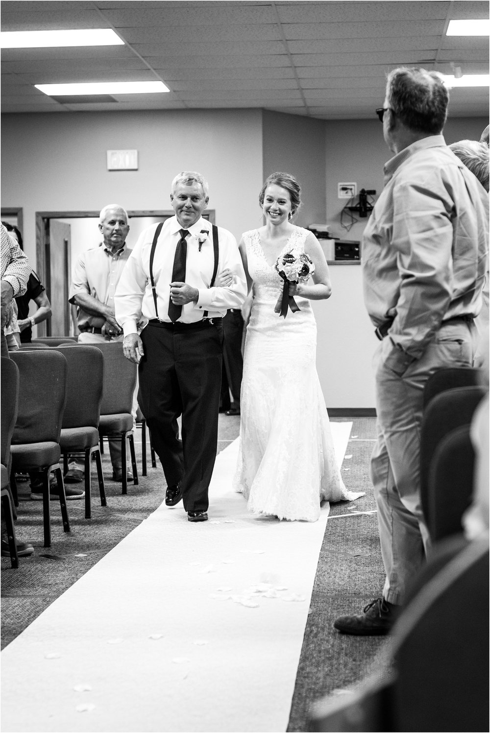 central_nebraska_wedding_1306.jpg