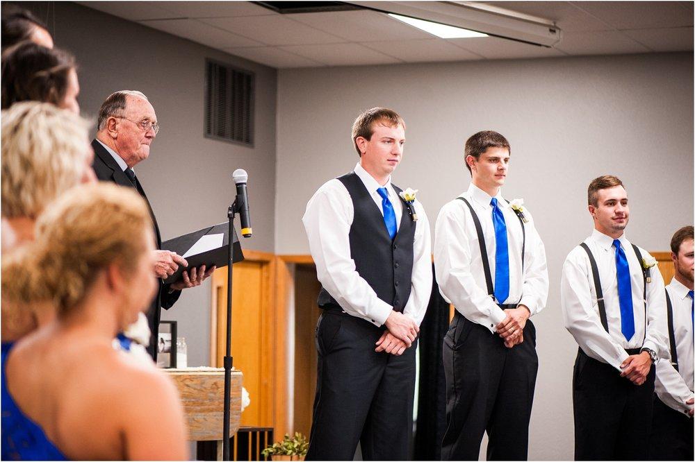central_nebraska_wedding_1308.jpg