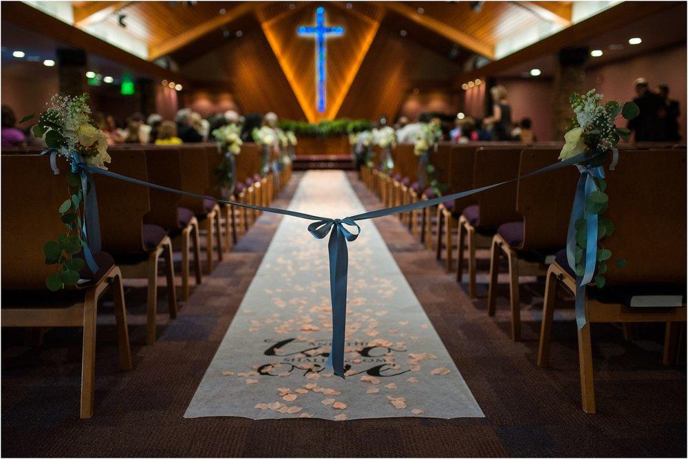 central_nebraska_wedding_1085.jpg
