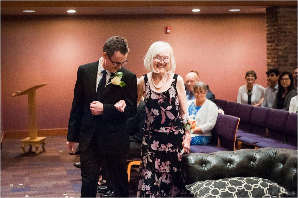 central_nebraska_wedding_1087.jpg