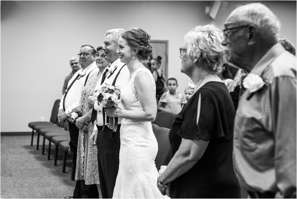 central_nebraska_wedding_1312.jpg