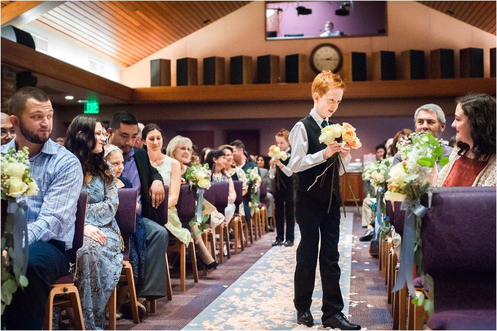 central_nebraska_wedding_1089.jpg