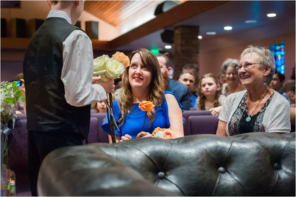 central_nebraska_wedding_1090.jpg