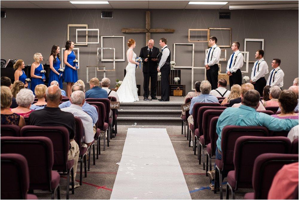 central_nebraska_wedding_1316.jpg
