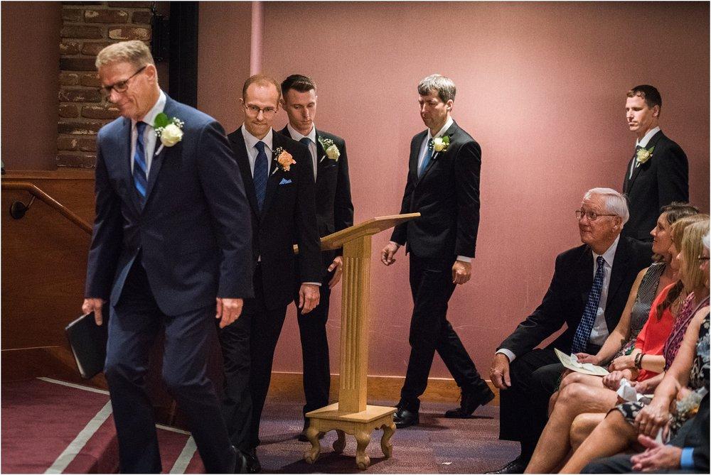 central_nebraska_wedding_1091.jpg