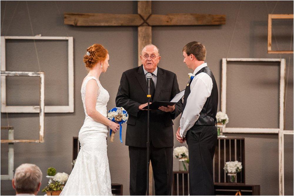 central_nebraska_wedding_1318.jpg