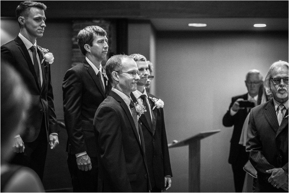 central_nebraska_wedding_1094.jpg