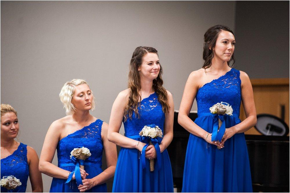 central_nebraska_wedding_1320.jpg