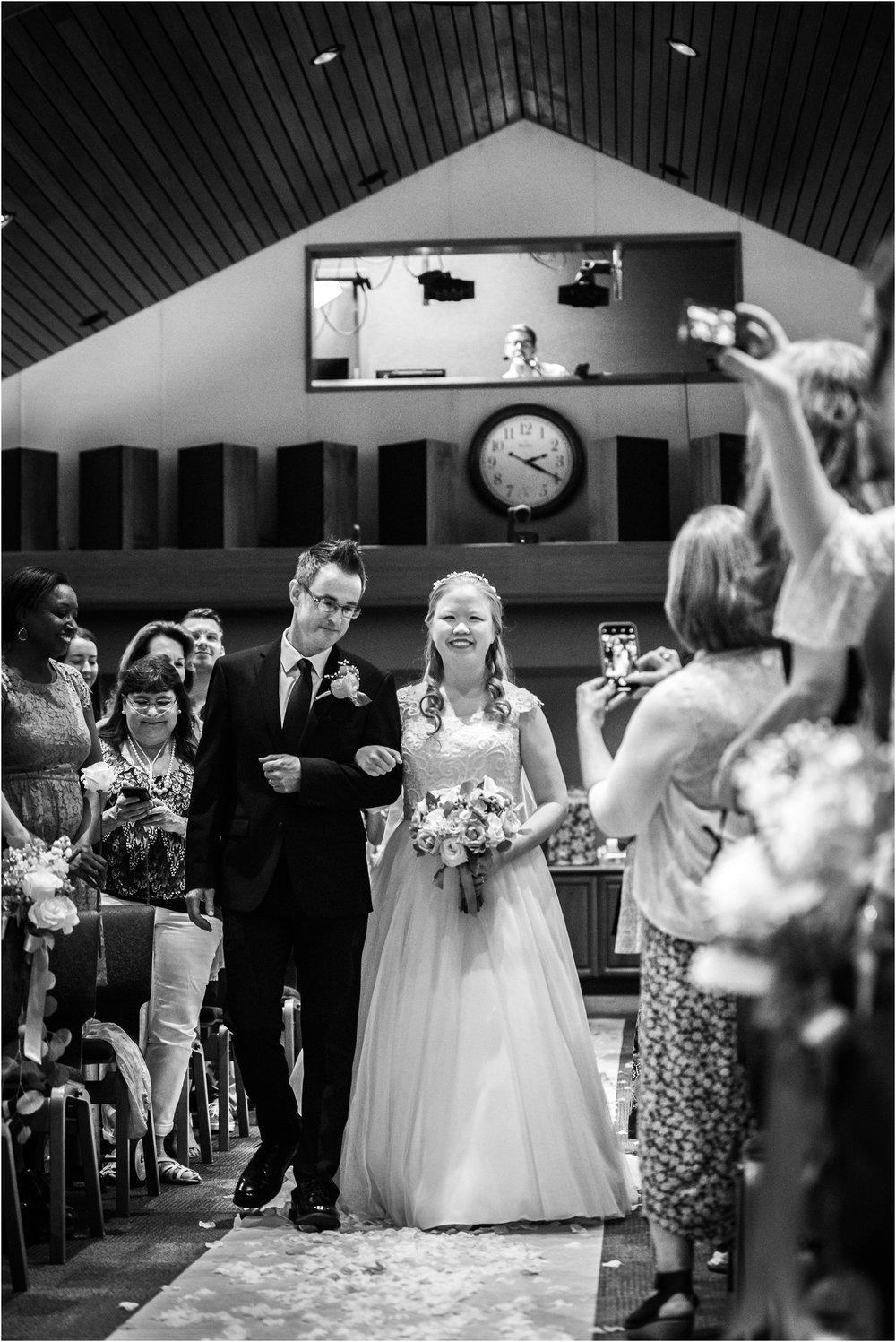 central_nebraska_wedding_1093.jpg