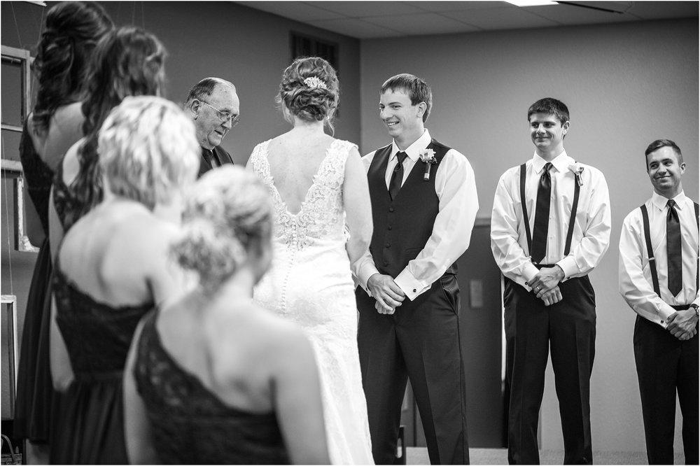 central_nebraska_wedding_1322.jpg