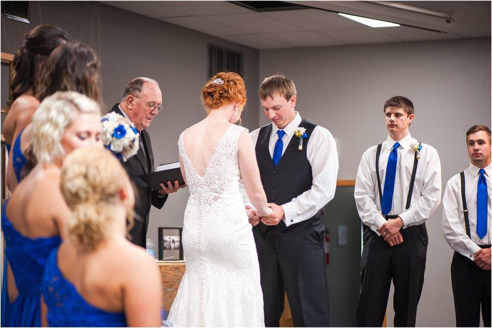 central_nebraska_wedding_1323.jpg
