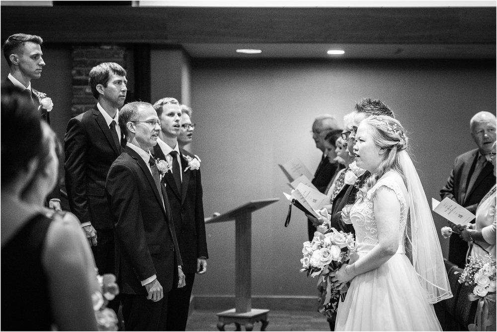 central_nebraska_wedding_1098.jpg
