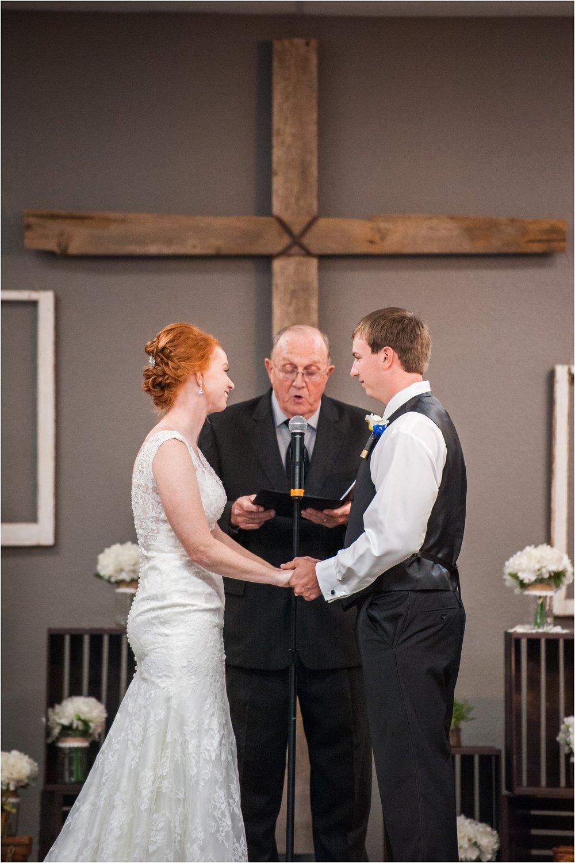 central_nebraska_wedding_1325.jpg