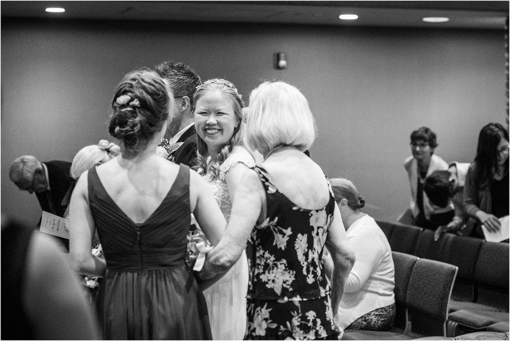 central_nebraska_wedding_1100.jpg