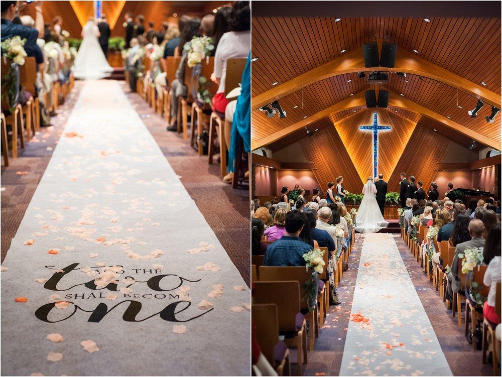 central_nebraska_wedding_1102.jpg