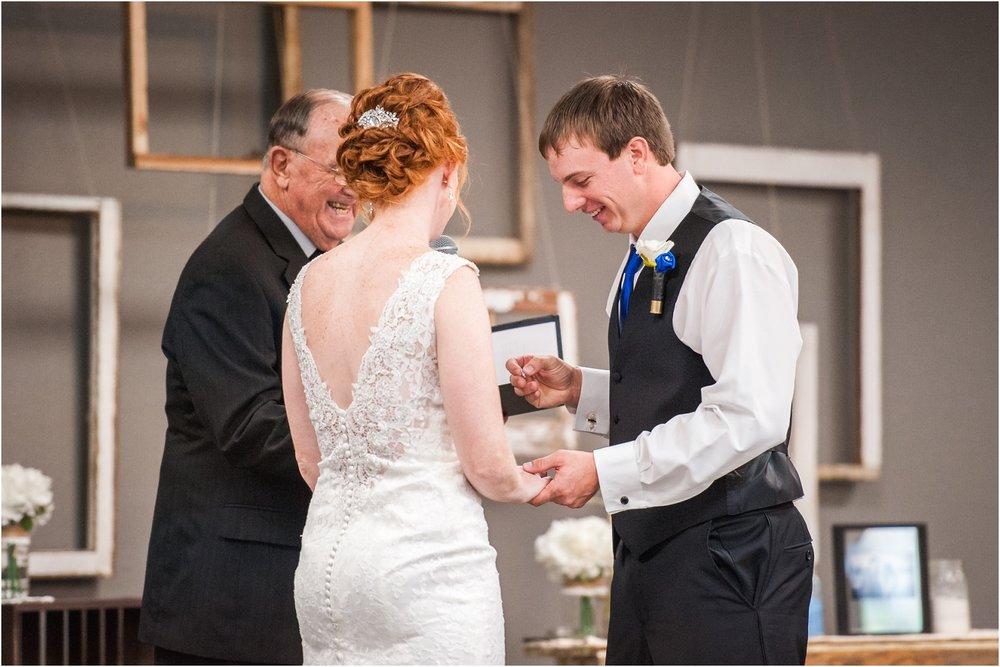 central_nebraska_wedding_1331.jpg