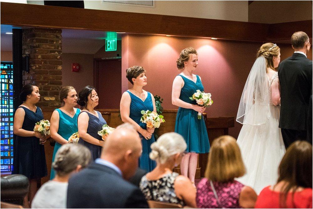 central_nebraska_wedding_1104.jpg