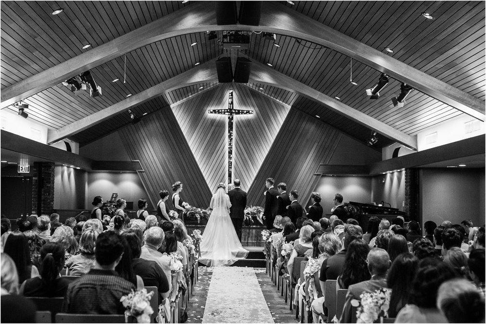 central_nebraska_wedding_1105.jpg