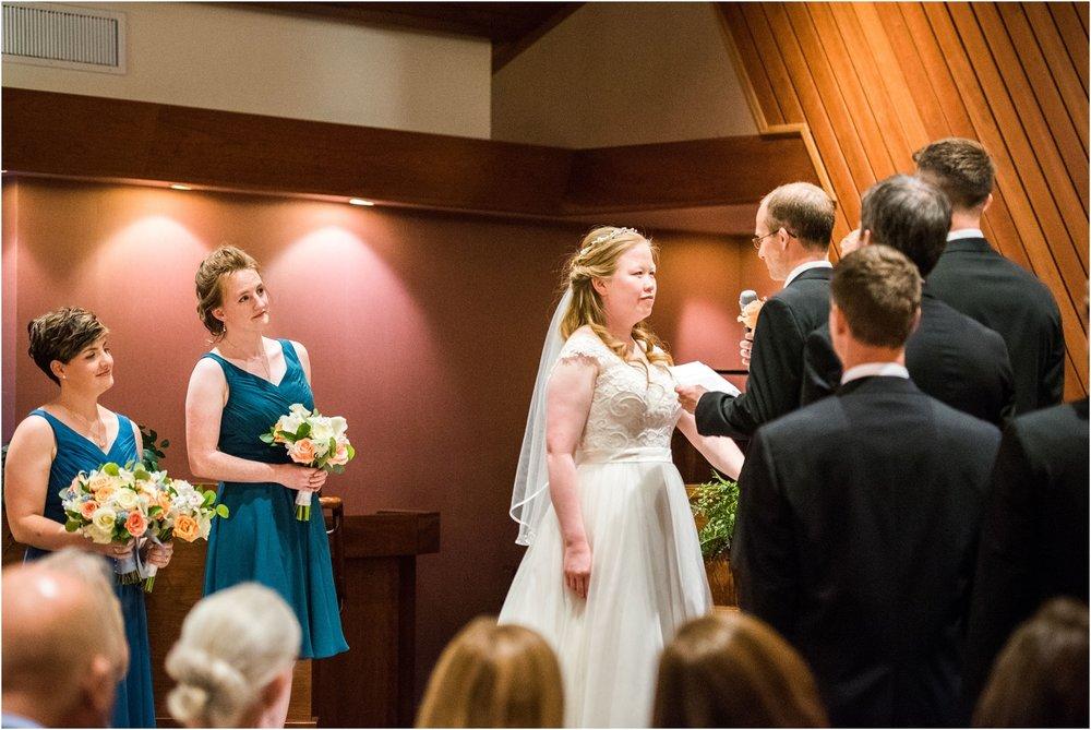 central_nebraska_wedding_1106.jpg