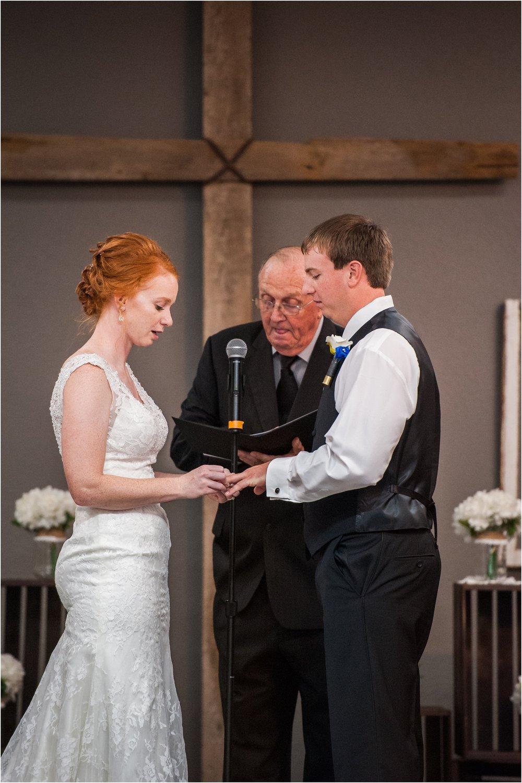 central_nebraska_wedding_1333.jpg