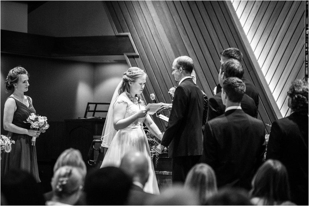 central_nebraska_wedding_1108.jpg