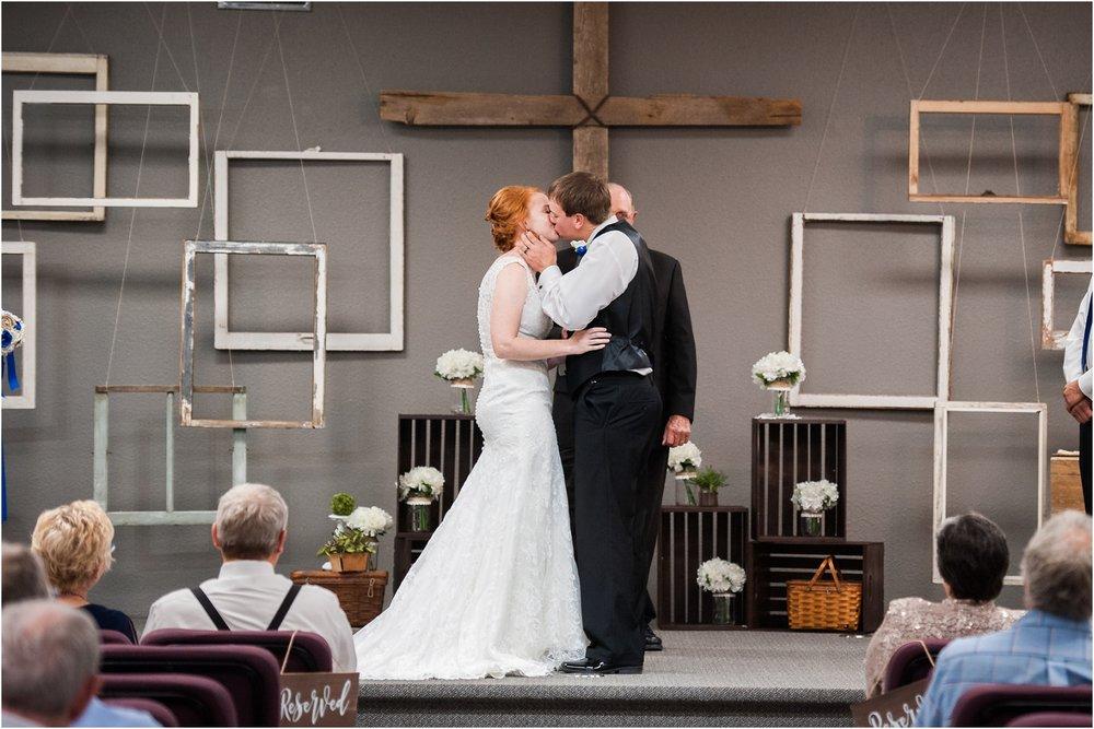central_nebraska_wedding_1335.jpg